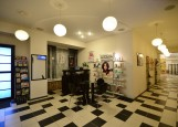 Салон красоты Ваби-Саби Краснодар
