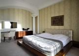 Отель Премьер Краснодар