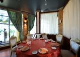 Ресторан Барин Краснодар