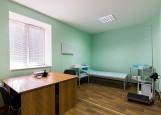 Медицинский центр ВМТ-Здоровье Волгоград