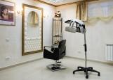 Косметологическая студия Beauty studio Allure Бьюти студия Аллюр Ростов-на-Дону