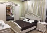 Мебельный салон Solo Соло Волгоград