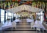 Ресторанный комплекс Миля Волгоград