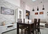 Мебельный салон Гретта Волгоград