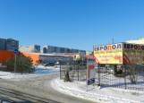Сеть магазинов Европол Волгоград