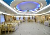 Ресторан Грааль Волгоград