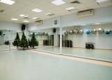 Центр красоты и здоровья Виктория Ростов-на-Дону