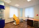 Медицинский центр Soprano Сопрано Волгоград