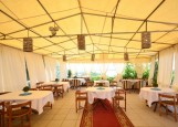 Бар-ресторан Маяк Волгоград