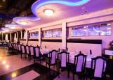 Ресторан Crown Корона Кроун Волгоград