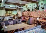 Ресторан Духанъ Краснодар