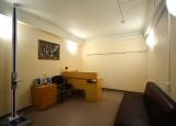 Центр инновационной хирургии Водников Волгоград