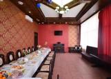 Ресторанно-гостиничный комплекс Фьюжн Волгоград