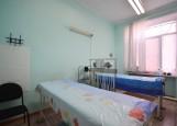 Медицинский центр Славинский и К Волгоград