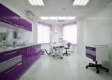 Стоматологическая клиника Снегири Волгоград