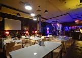 Cafe-Karaoke Mania Кафе-караоке Мания Волгоград