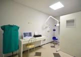 Стоматологическая клиника Дентал Практик Волгоград