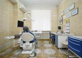 Стоматологическая поликлиника ООО Стома Волгоград