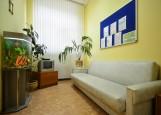 Медицинский центр Полимед Волгоград