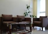 Центр врачебной косметологии Моне Волгоград