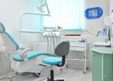 """Стоматологическая клиника """"Эстетика"""""""