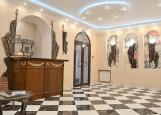 Гостиница Старый Сталинград Волгоград