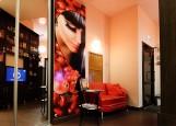 Салон красоты Гранат Пермь Granat
