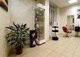 Салон красоты Schwarzkopf Style Пермь