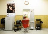 Салон парикмахерская Локон Пермь
