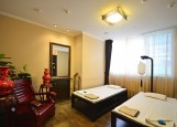 салон тайского массажа СПА Тай Краснодар