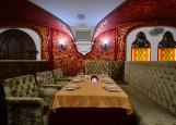 Ресторан Иван Грозный Волгоград