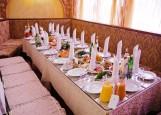 Кафе дворик Волгоград