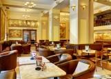 Кофейня Grand Cafe Гранд Кафе Волгоград