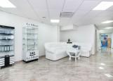 Центр эстетической медицины и врачебной косметологии Professional Волгоград