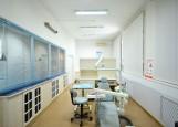 Стоматологическая клиника Медас Волгоград