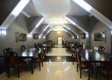Ресторанный комплекс Ай да Хуторок Волгоград