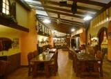 Ресторан Чешский двор Волгоград