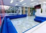 Международный медицинский центр УРО-ПРО Краснодар