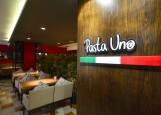 Ресторан Pasta Uno Паста Уно Волжский