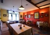 Ресторан Basilico Базилико Волгоград