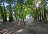 Культурно-оздоровительный центр Касатка Волгоград
