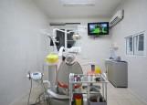 Стоматологическая клиника Жемчужина Волгоград