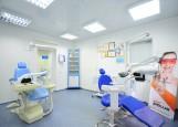 Стоматологическая клиника Альфа Дент Волгоград