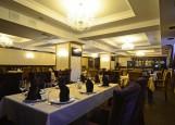 Ресторан GUSTO Волгоград Густо