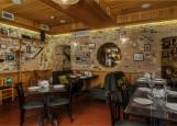 Кафе SteakHouse Стейк Хаус Волгоград