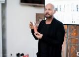 Клиника красоты Expert beauty Эксперт Бьюти Ростов-на-Дону