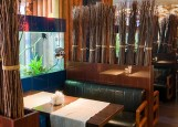 Сеть ресторанов Осака