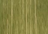 papirus emerald
