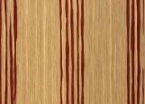 papirus ruzh