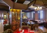 Ресторан Макао Ростов-на-Дону